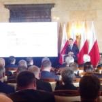 Premier Mateusz Morawiecki w Katowicach: inauguracja Programu dla Śląska