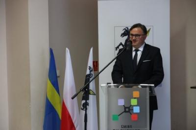 Sesja Rady Gminy Pilchowice