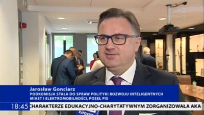 katowice.tvp.pl