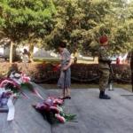 Obchody 74. rocznicy wybuchu Powstania Warszawskiego w Pyskowicach