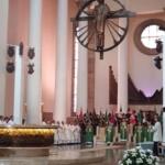 Obchody 100-lecia wybuchu I Powstania Śląskiego