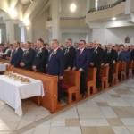 XXI Dożynki Powiatu Gliwickiego oraz XXVI Dożynki Pyskowic