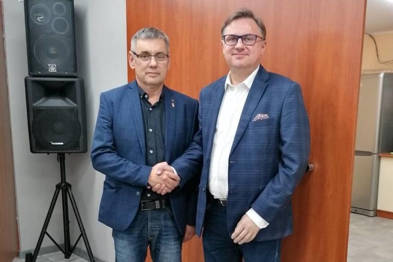 Dziękuję za pomoc i wsparcie Krzysztofowi Leśniowskiemu